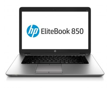 HP EliteBook 850 G2 i5-5300U/8GB/256SSD/CAM/15.6FHD/W10