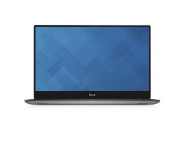 Dell Precision 5510 i7-6820HQ/16GB/512SSD/CAM/15UHDTouch/W10