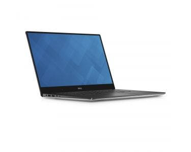 Dell XPS 15 9550 i7-6700HQ/16GB/512SSD/15 4KTouch/W10