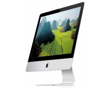 Apple iMac 14.1 Core i5-4570R 2,7GHz/8GB/1TB/21,5