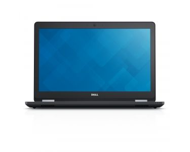 Dell Latitude E5570 i5-6300U/8GB/256SSD/15.6FHD/W10