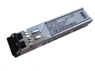 Cisco GLC-SX-MM netwerk transceiver module
