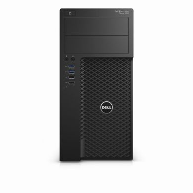 DELL Precision T3620 i5-6500/8GB/256GB SSD/W10