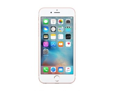 Apple iPhone 6s 64GB Roségoud