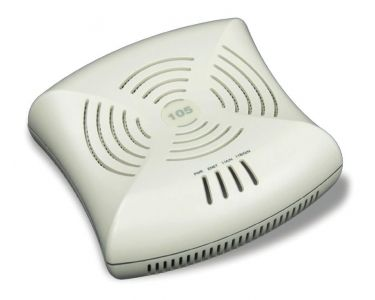 Aruba AP-105 Wireless Access Point
