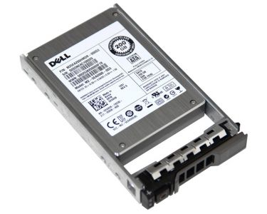 Dell 024XV8 internal solid state drive