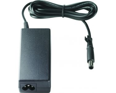 HP 90W Smart AC Adapter HPADAP90W