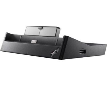 Lenovo 4X10H04503 ThinkPad Tablet Dock