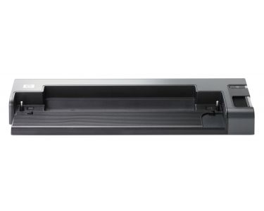 HP 2570p Docking Station A9B77AA