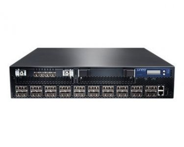 Juniper EX4500-UM-4XSFP network switch module