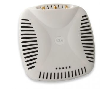 Aruba AP-135 Wireless Access Point