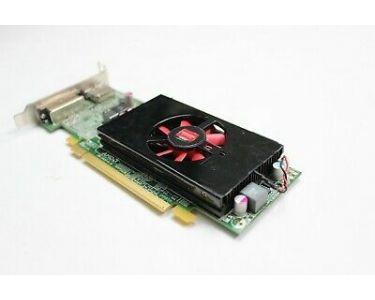 AMD Radeon HD 8570 1GB DDR3 PCIe Graphics Card