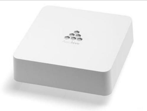 Aerohive AP120 Dual Radio Access Point