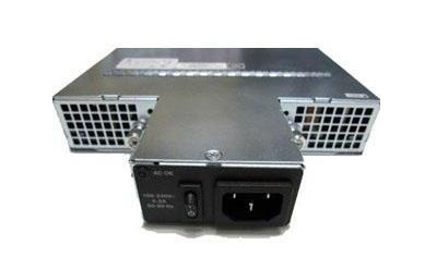 Cisco power supply unit PWR-2921-51-AC