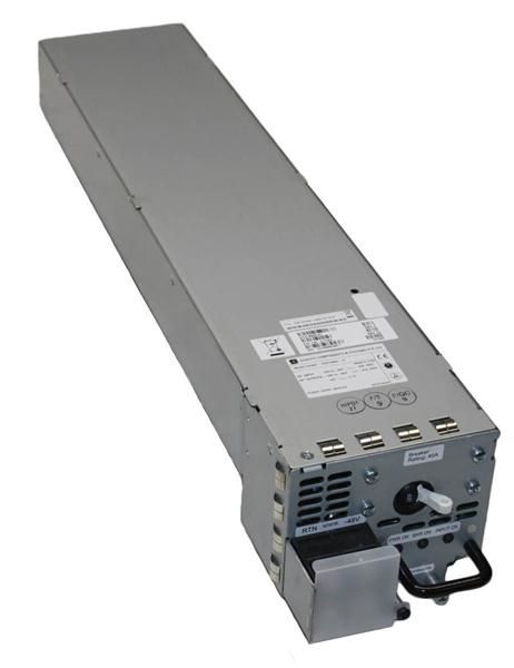 Cisco ASR1001-X DC Power supply