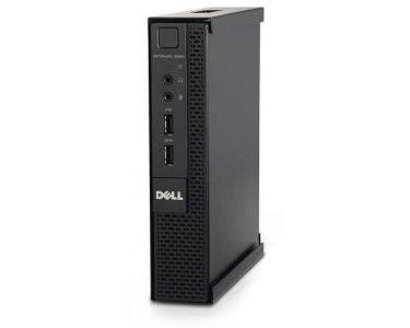 Dell VESA Mount 482-BBBP