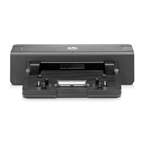 HP Docking station 90W VB044AV