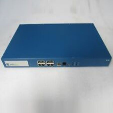 Palo Alto Pa-500 8 Port Network Firewall Security Appliance