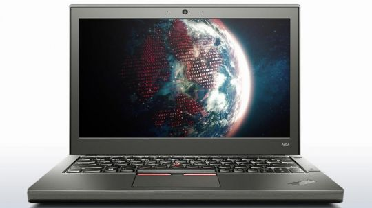 Lenovo ThinkPad X250 i5-5300U/8GB/240SSD/12.5Touch/W10Pro